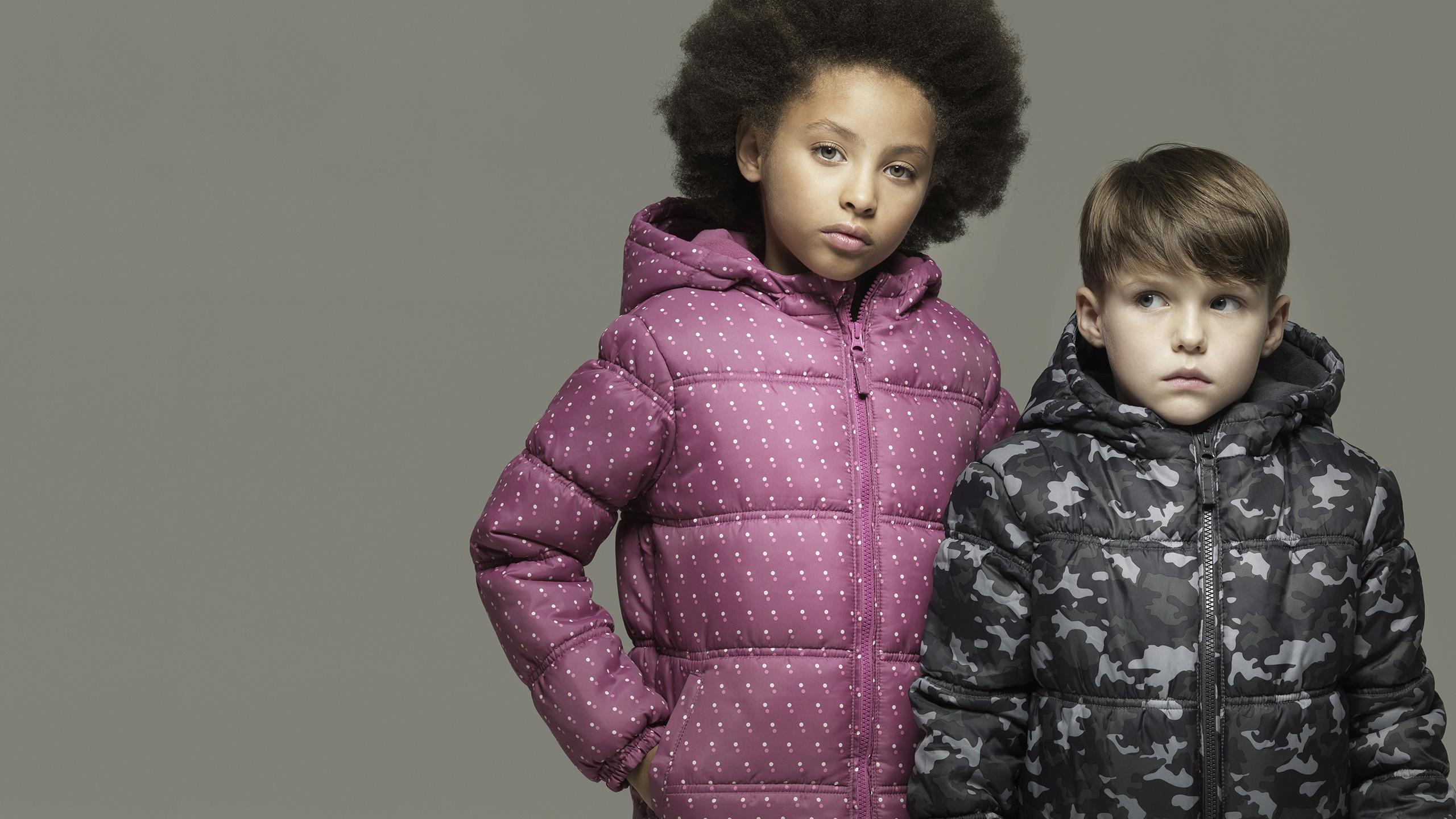 Scolari-Archivio-kids-11