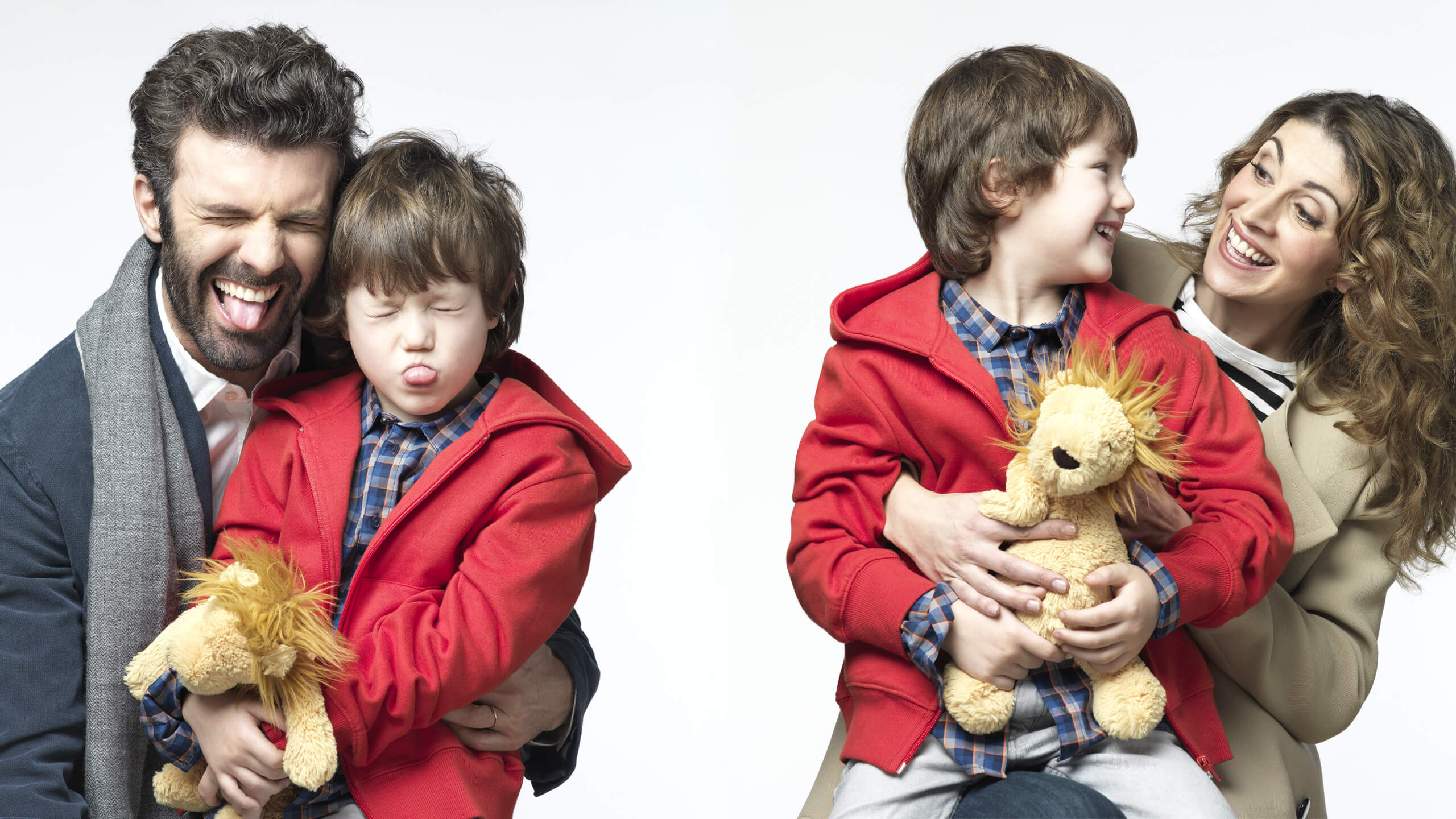 Scolari-Archivio-kids-13