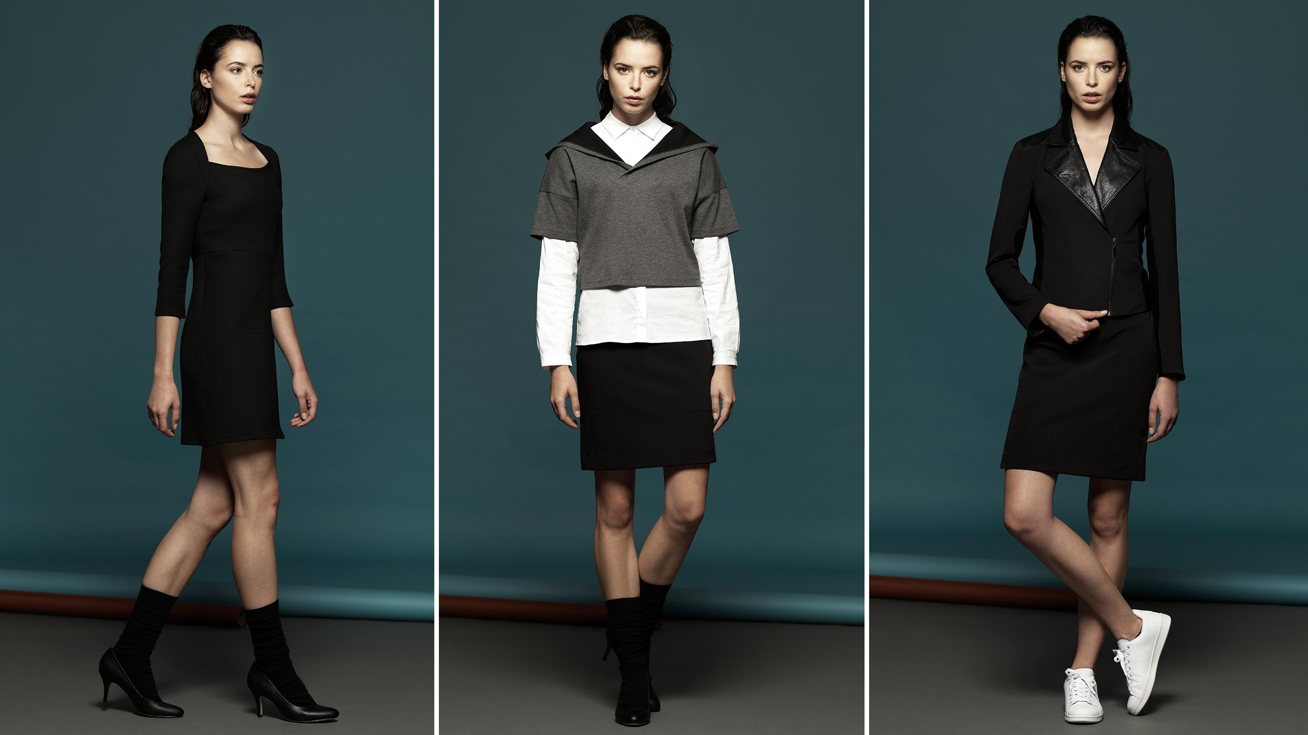 scolari-archivio-fashion_nuovo_052